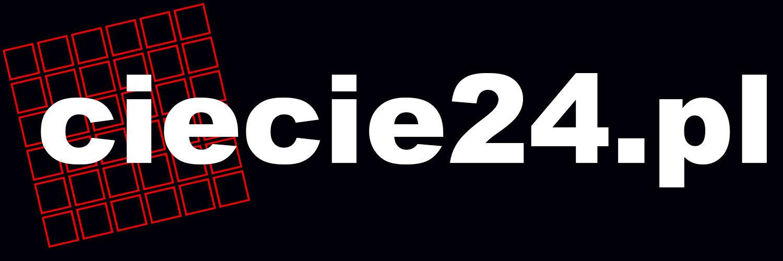 Ciecie24 – Cięcie płytek, glazury, stopnic, cokołów – Lublin.